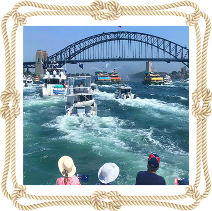 australia day cruises sydney, sydney australia day cruises