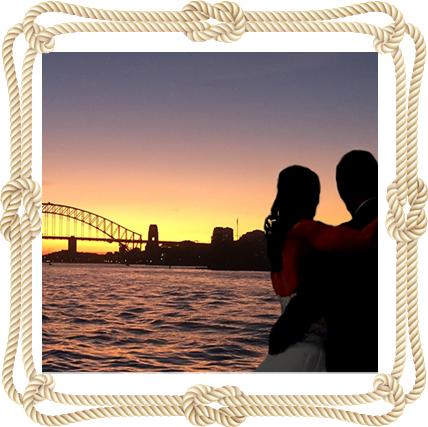 wedding cruises sydney harbour, wedding cruises sydney